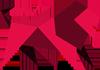 Linkomweb, Agence Web